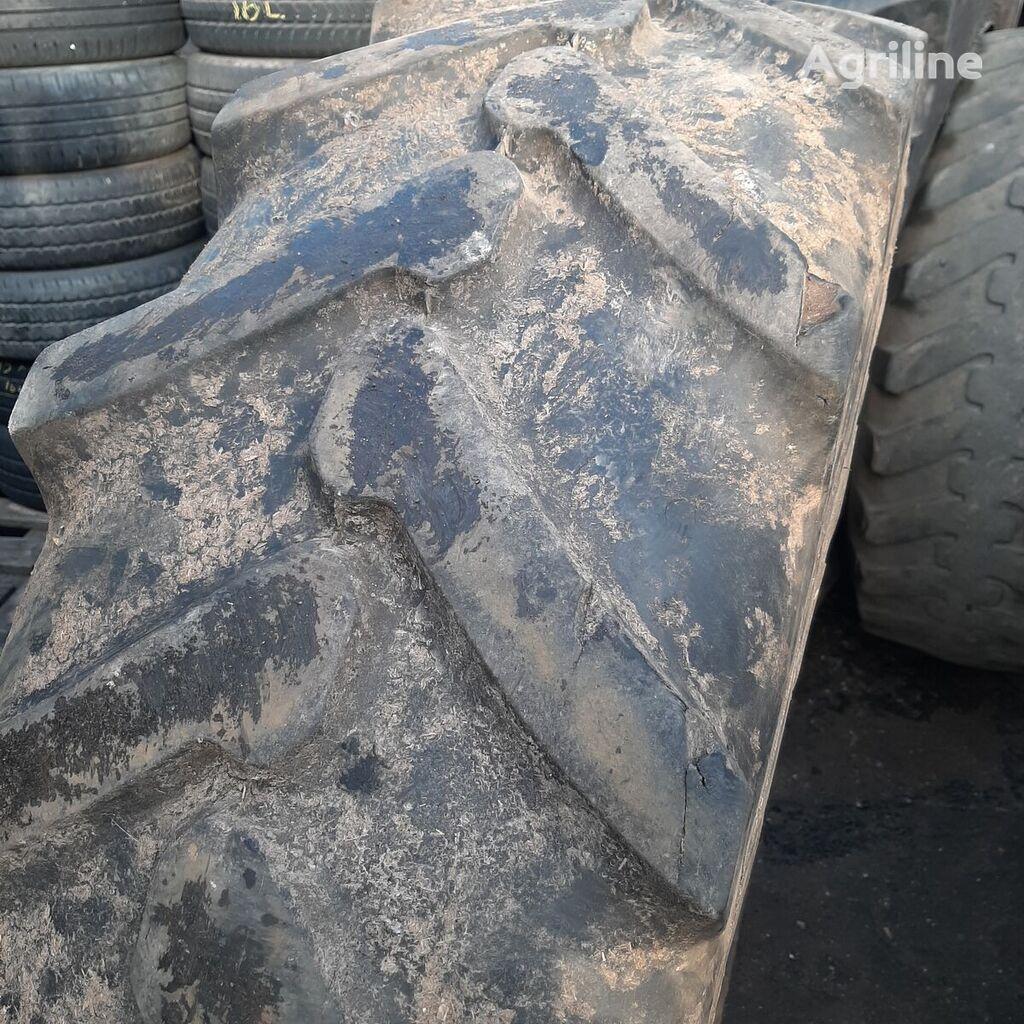 Belshina bel163 tractor tire