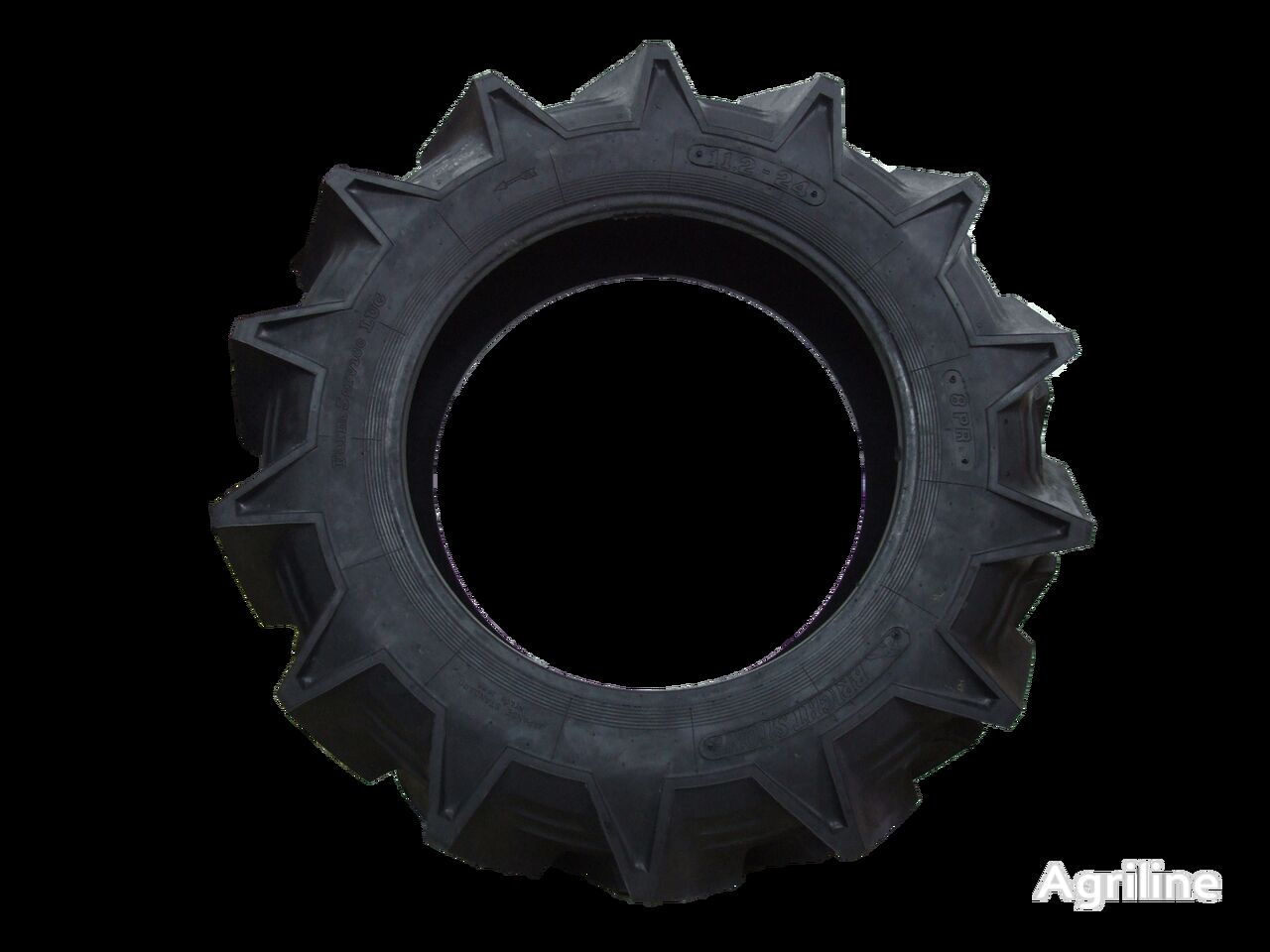 Bridgestone 11.20-24.00 tractor tire