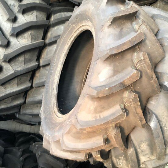 Continental 420/70 R 28.00 tractor tire