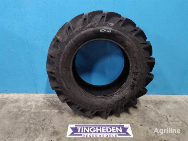 Dunlop 16.9/78-28 tractor tire