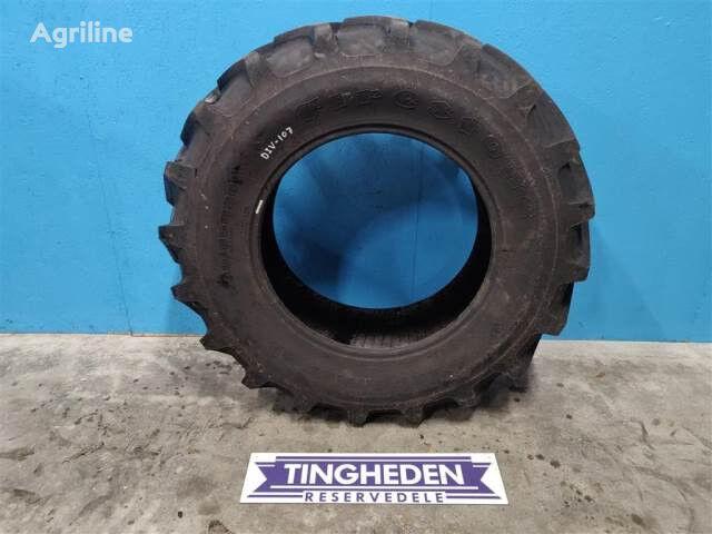 Firestone 14.9R28 tractor tire