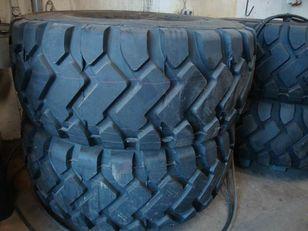Goodride 26.5R25 E3/L3 tractor tire