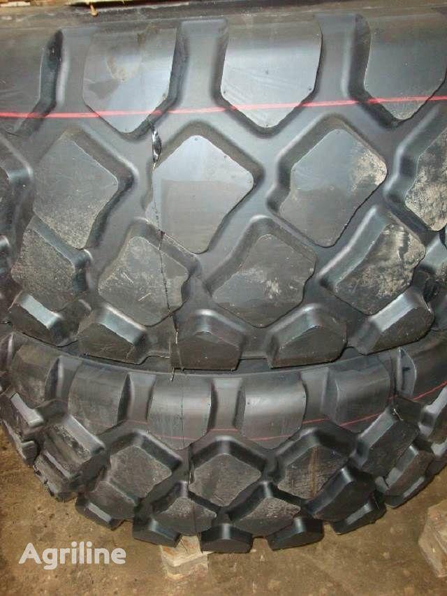 HILO 750/65 R  25.00 tractor tire
