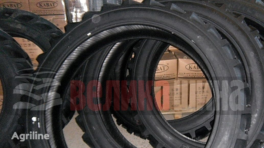 new Mitas 270/95R48(11.2R48) tractor tire