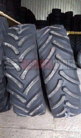 new Mitas 520/85R38 tractor tire