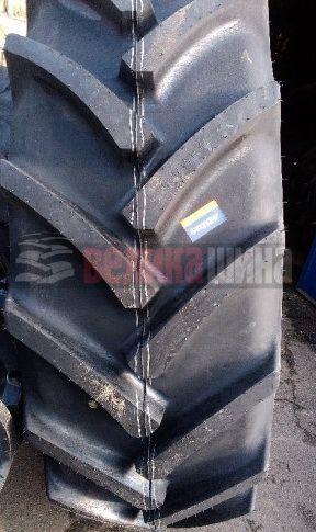 new Mitas 520/85R42 (20.8R42) tractor tire