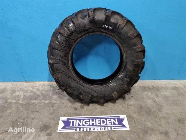 Nokian 13/11.25-24 tractor tire