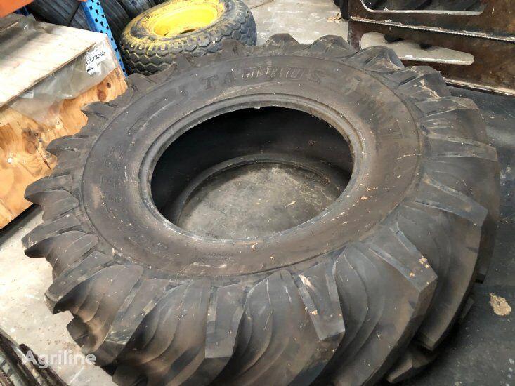 TAURUS 650/75 R 32.00 tractor tire
