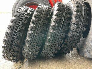 Voltyre LADA NIVA made in RUSI tractor tire