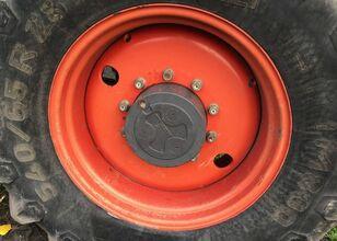 CLAAS Ares - Felgi truck wheel rim
