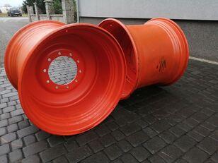 CLAAS Lexion 750 truck wheel rim