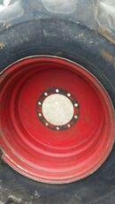 CLAAS Lexion, Tucano 800x65-R32 truck wheel rim