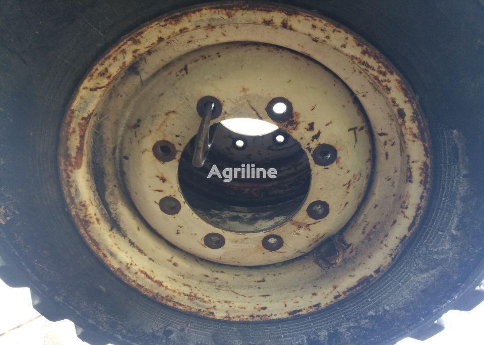 16.00/70-20 truck wheel rim