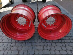 CLAAS Felga R32 Claas Lexion truck wheel rim