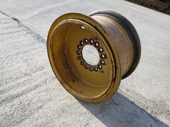 DISCOS DE RUEDA truck wheel rim