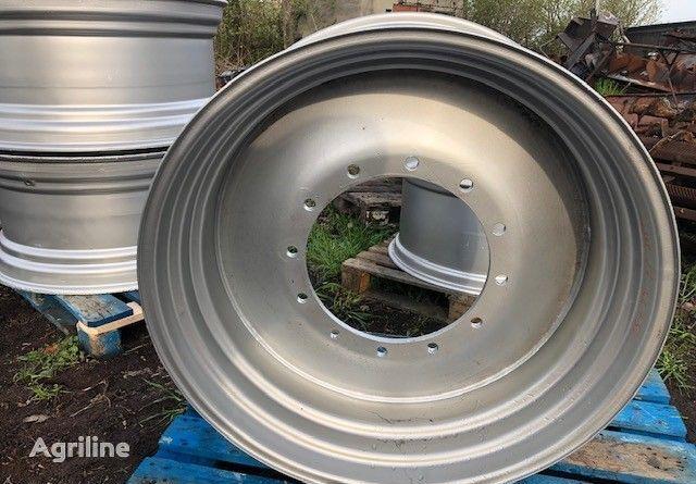 FENDT 926-936 , 8650-8690 Felga 15x34 truck wheel rim