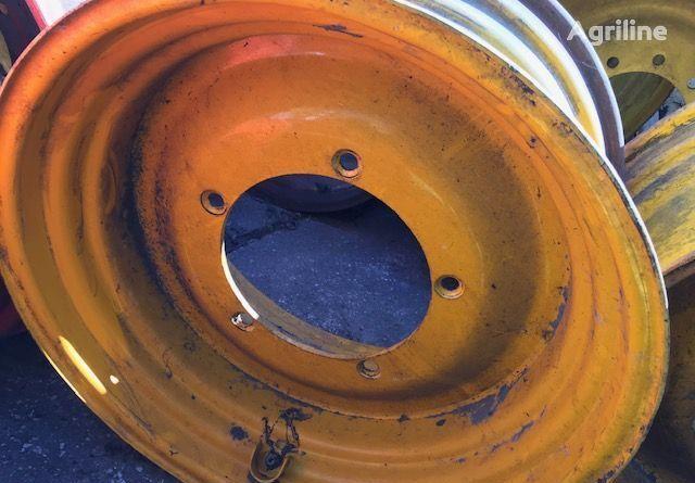 Felga 15x28 truck wheel rim