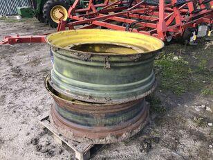JOHN DEERE 8400 truck wheel rim