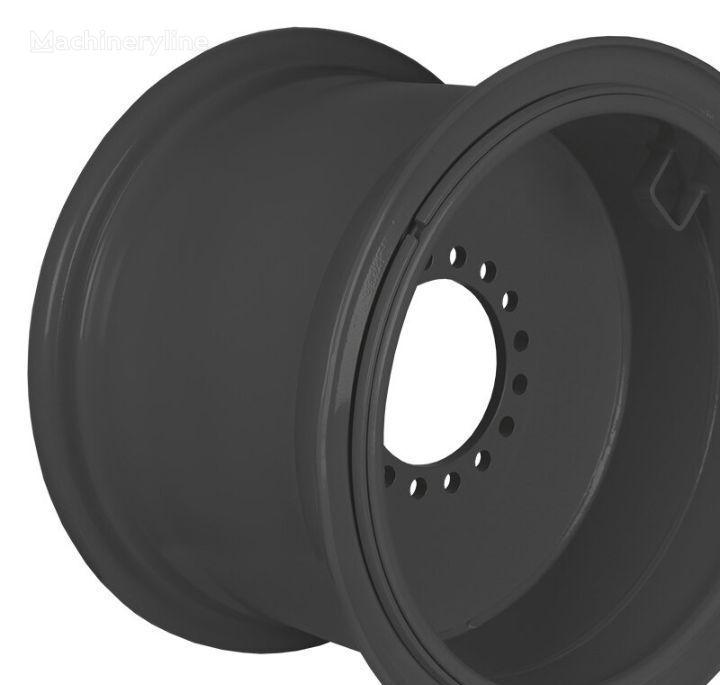 LIEBHERR 550 truck wheel rim