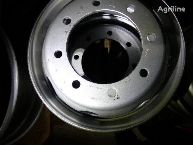 MAN Felge truck wheel rim