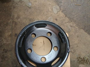 MITSUBISHI canter truck wheel rim