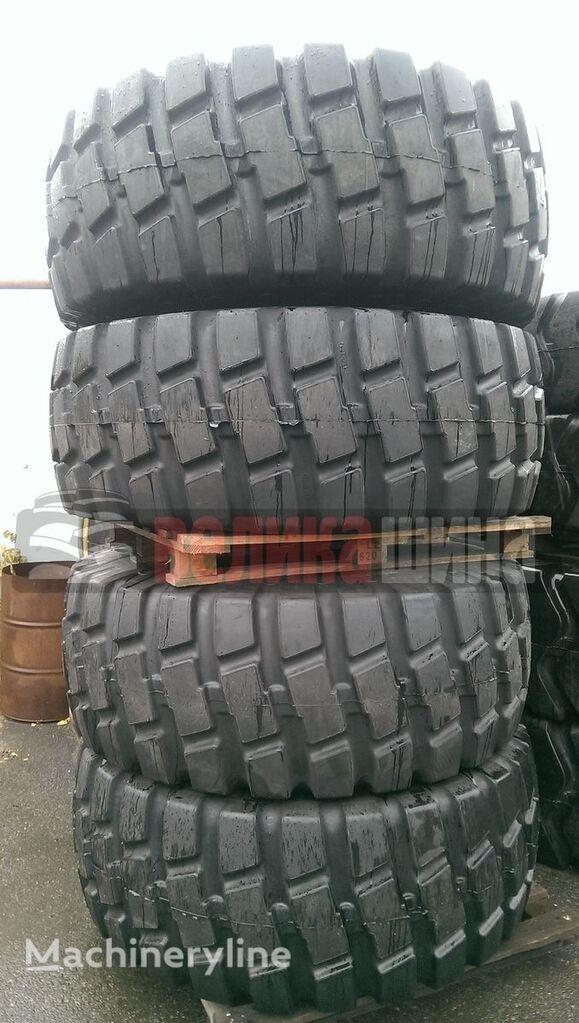 new Advance GLR02 23.5R25 wheel loader tire