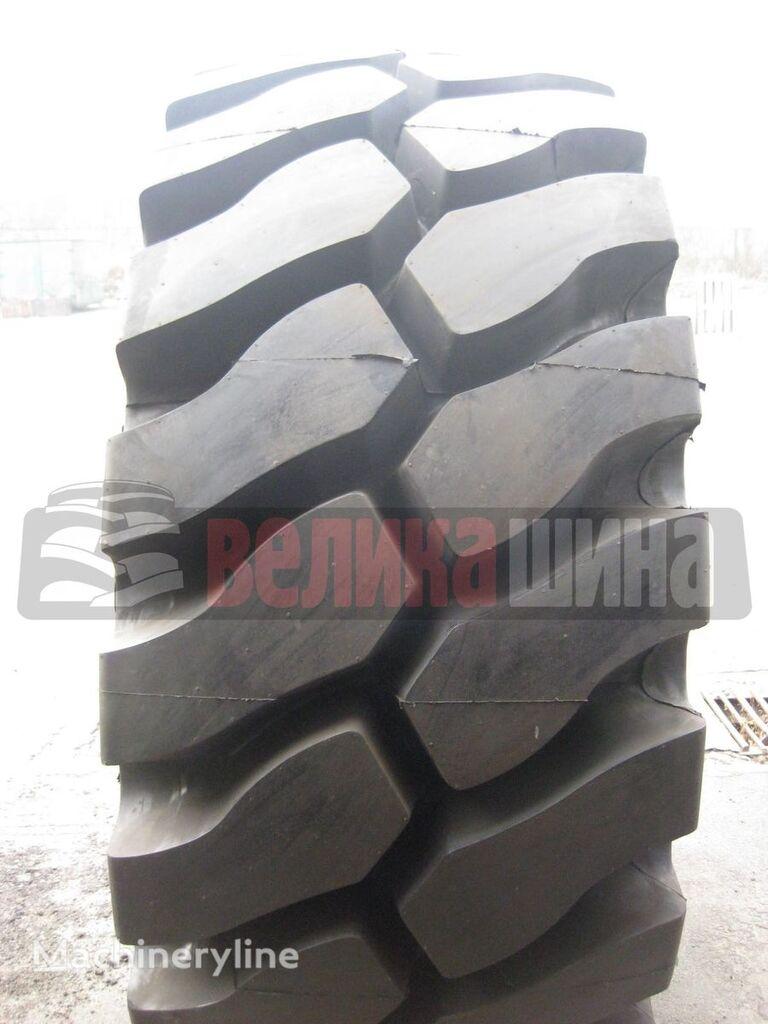 Triangle L5 23.5R25 wheel loader tire
