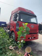 HOWO FAW tractor unit