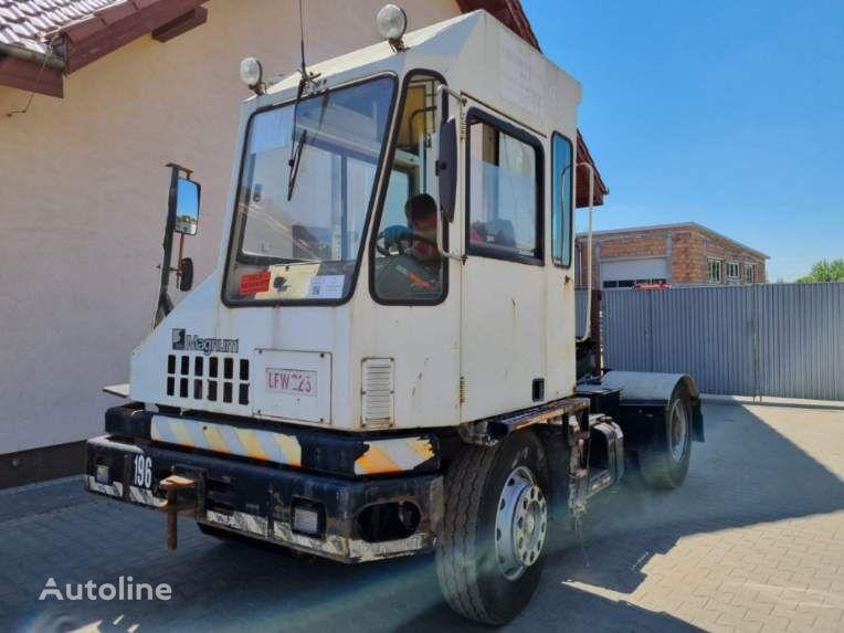 KALMAR ET120 tractor unit