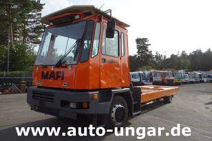 MAFI MTL 20 4x2 BDF Umsetzer - Terminalschlepper Kalmar Terberg Kamag tractor unit
