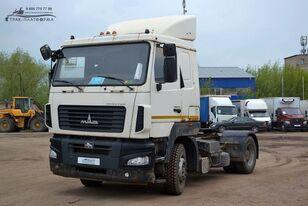 MAZ 5440B5 tractor unit