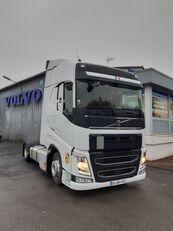 VOLVO FH13 4x2 tractor unit