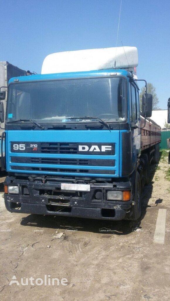 DAF ATI 95.310 tractor unit