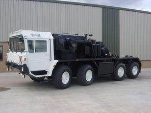 FAUN SLT50 tractor unit