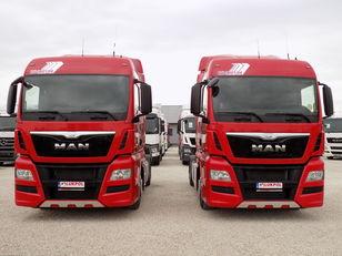 man tgx 18 440 euro 6 xlx manual all new tractor units for rh autoline info man tgx manual gearbox man tgx 480 manual