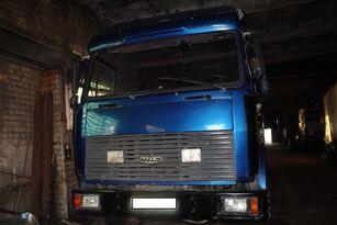 MAZ 64229 tractor unit