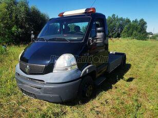 RENAULT MASCOTT 160  tractor unit