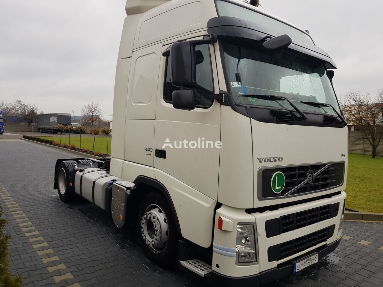 volvo fh 440 wiring diagram high and low fan wiring diagram, Wiring diagram