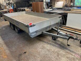 Atec PL20 HH VAR.C light trailer