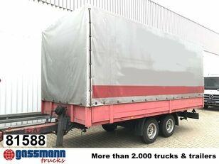 MULLER-MITTELTAL EAL-TA-F EAL-TA-F tilt trailer