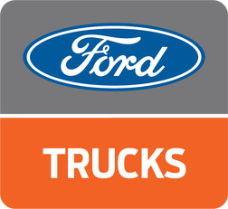 new FORD Trucks 2633 DC  chassis truck