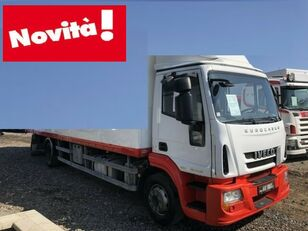 IVECO 160E25 chassis truck