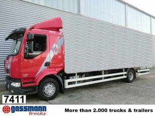 RENAULT Midlum / 220 DXi / Klima/Dachspoiler chassis truck