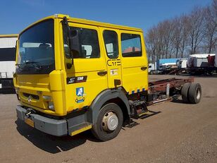 RENAULT S150-09B MIDLINER chassis truck