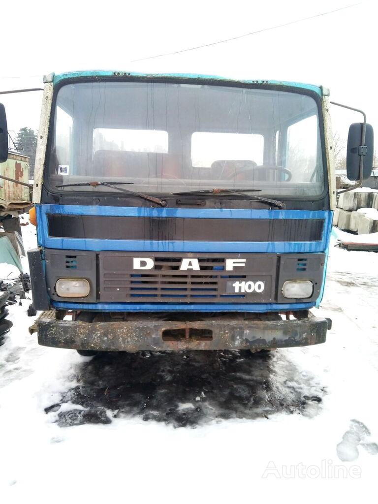 DAF FA 1100 chassis truck