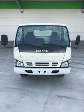 new ISUZU NQR 71 PL chassis truck