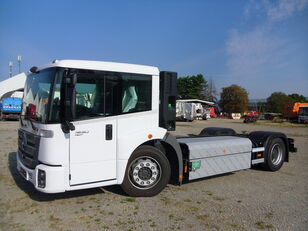 new MERCEDES-BENZ Econic 1830 GL Erdgas  chassis truck