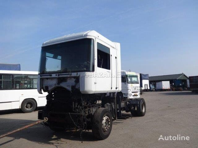 RENAULT MAGNUM 440 E-TECH chassis truck for parts
