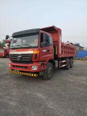 FOTON Auman dump truck