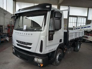 IVECO EUROCARGO 100E22 dump truck